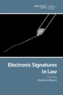 best service 9d4a1 e6cbb Jimmy Nguyen criticises SegWit on the basis that it breaks the signature of  a contract according to US law. This is a reasonable argument to make but  it is ...